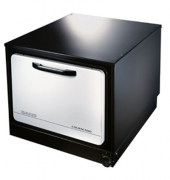 Forno Industrial Mabri a G�s